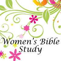 Women S Bible Study Wednesday Morning Ss Peter And