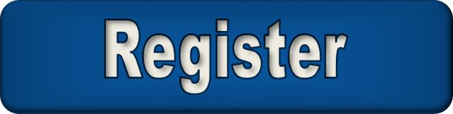 register button img