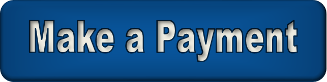fuge payment button img