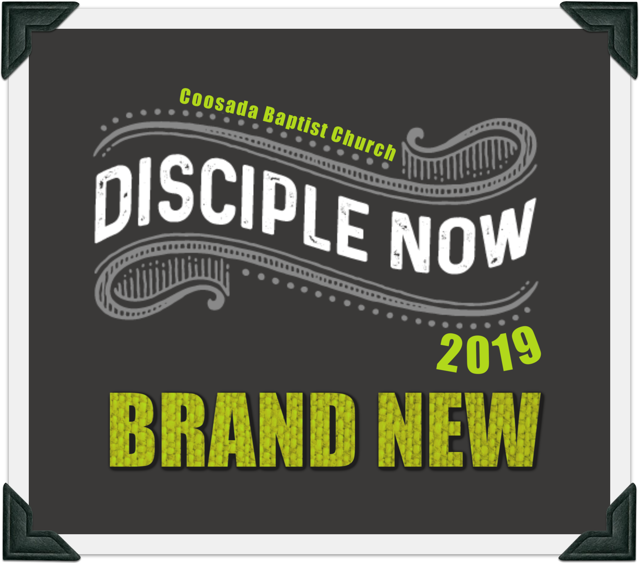 dnow disciple now img