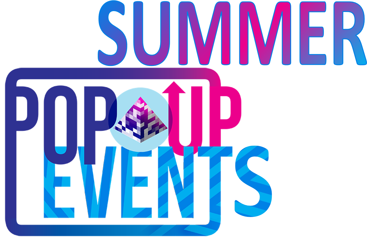summer pop up events img